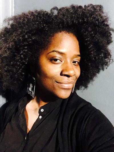 Eboni Headshot