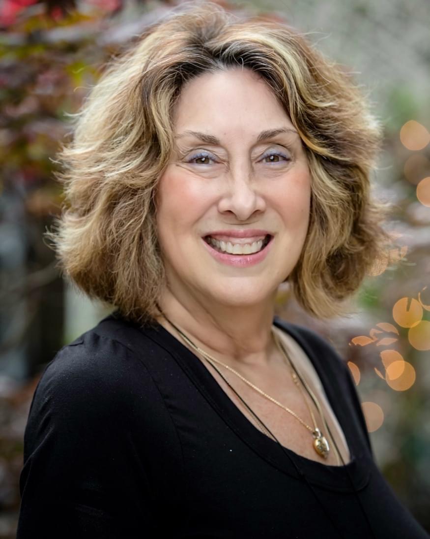 Joan Bressler